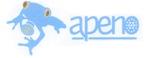 petit-logo
